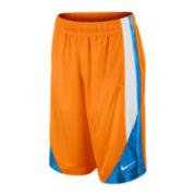 Nike® Dri-FIT Avalanche 2.0 Shorts - Boys 8-20