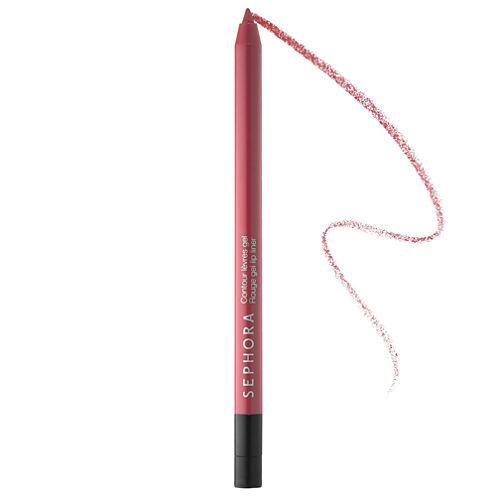 SEPHORA COLLECTION Rouge Gel Lip Liner