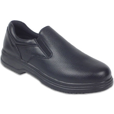 jcpenney.com | Deer Stags® Manager Mens Slip-On Shoes