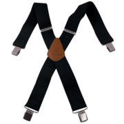 John Deere™ Suspenders