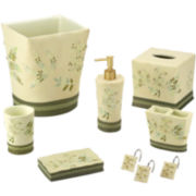 Avanti Greenwood Bath Collection