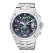 Citizen® Everyday Mens Chronograph Sport Watch AN3450-84L