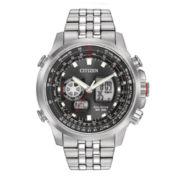 Citizen® Eco-Drive® Promaster Air Mens Chronograph Sport Watch JZ1060-76E