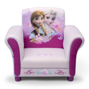 Disney Frozen Upholstered Chair