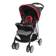 Graco® LiteRider Click Connect™ Stroller - Marco