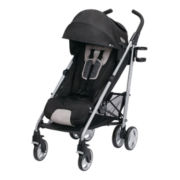 Graco® Breaze Click Connect™ Stroller - Pierce