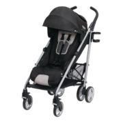 Graco® Breaze Click Connect™ Stroller - Pierce