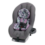 Graco® Ready Ride Convertible Car Seat - Jeena