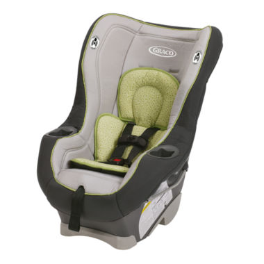 jcpenney.com | Graco® My Ride 65 Convertible Car Seat - Go Green