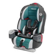 Graco® Argos 65 3-in-1 Harness Booster Seat - Sapphire