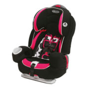 Graco® Argos 80 Elite 3-in-1 Harness Booster Seat - Azalea