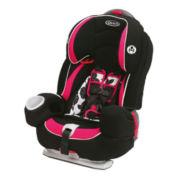 Graco® Argos 80 Elite 3-in-1 Harness Booster Seat - Azalea