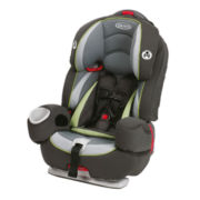 Graco® Argos 80 Elite 3-in-1 Harness Booster Seat - Go Green