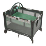 Graco® Pack 'n Play® Playard - Lambert