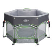 Graco® Pack 'n Play® Playard Sport - Parkside