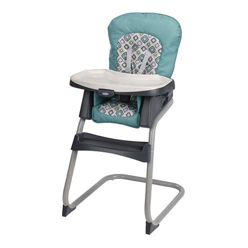 Graco® Ready2Dine High Chair - Affinia
