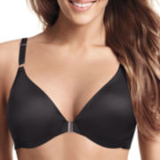 Playtex® Secrets® Front-Close Full-Coverage Bra - 4911