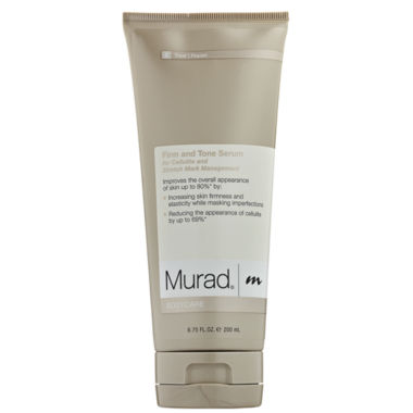 jcpenney.com | Murad Firm and Tone Serum