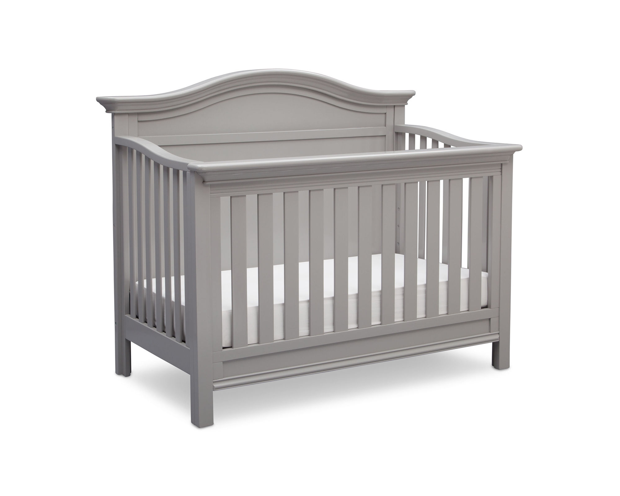 Discontinued Simmons Baby Furniture Search