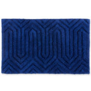 Happy Chic by Jonathan Adler Elizabeth Bath Rug