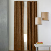 Studio™ Layers Grommet-Top Curtain Panel