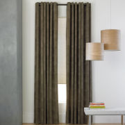 Studio™ Layers Grommet-Top Curtain Panel