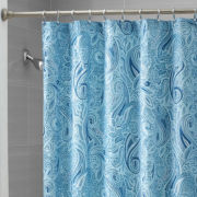 Croscill Classics® Prescott Shower Curtain