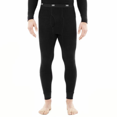 jcpenney.com | Rock Face® 7-oz. Thermal Pants