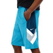 Nike® Glide Basketball Shorts