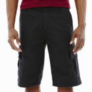 Zoo York® Commander Shorts