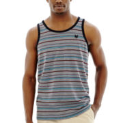 Zoo York® Tre Tank