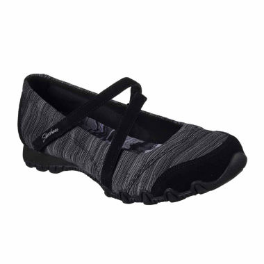 jcpenney.com | Skechers Ripples Womens Sneakers