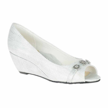 jcpenney.com | Hush Puppies Adley Womens Slip-On Shoes