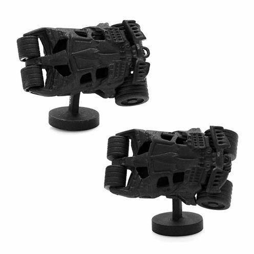 Batman™ 3D Tumbler Cuff Links