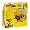 Zoob Z-Strux Scorpion Driller Interactive Toy