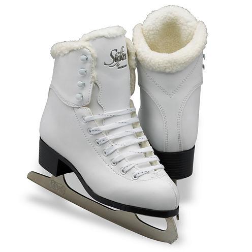 Jackson Ultima GS181 SoftSkate Misses Figure Skates