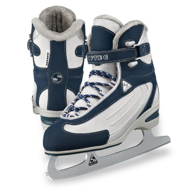 jcpenney.com | Jackson Ultima ST2300 Softec Classic Womens Figure Skates