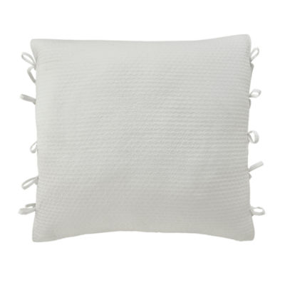 Croscill Classics Nellie Euro Pillow