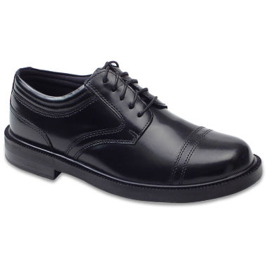 jcpenney.com | Deer Stags® Telegraph Mens Oxford Shoes