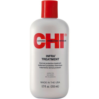 jcpenney.com | CHI® Infra Thermal Protective Treatment - 12 oz.