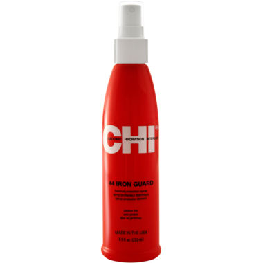 jcpenney.com | CHI® 44 Iron Guard Thermal Protection Spray - 8.5 oz.