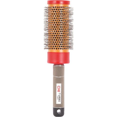 CHI® Turbo Large Round Nylon Brush