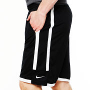 Nike® League Basketball Shorts