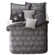 Orion 10-pc. Comforter Set