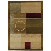 Oriental Weavers™ Progeny Rectangular Rugs