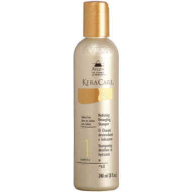 jcpenney.com | KeraCare® Hydrating Detangling Shampoo