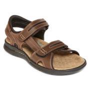 Dockers® Solano Mens River Sandals