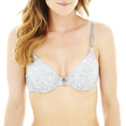 Maidenform One Fab Fit Underwire Demi Bra - 7959