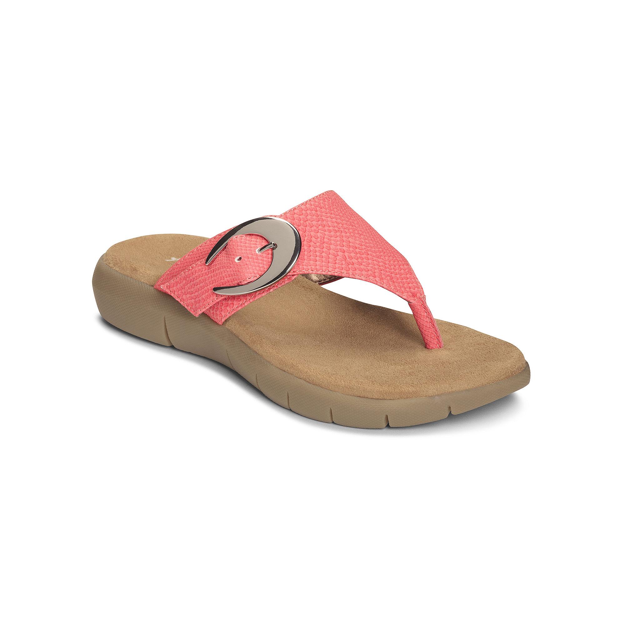 Womens sandals in wide width - A2 By Aerosoles Wipline Sandals Wide Width