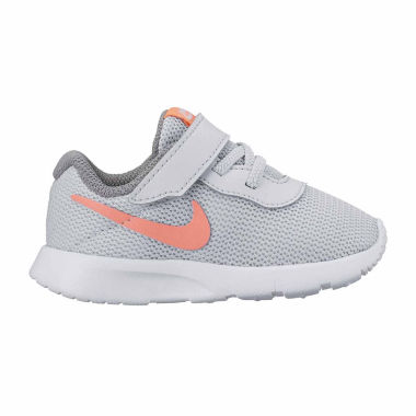 jcpenney.com | Nike Girls Running Shoes